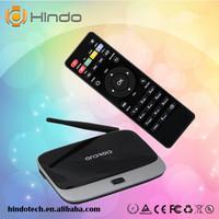 K-R42 MK888 RK3188 Quad Core TV Set Top Box Android 4.4.2 Mini PC 2GB RAM RJ45 External Antenna cs918 Bluetooth