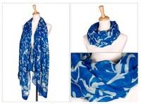 PKN01 Designer 10pcs/lot 100% viscose women print floral scarf korea shawl Bohemian long warp autumn arab head scarf hijab