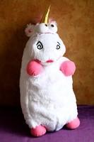 Supernova Sale Big Size 60CM Despicable ME 2 Unicorn Very Big Movie Toy 24InchStuffed & Plush Animals stuffed animals & plush