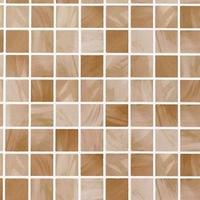 Free Shipping Environmental protection Mosaic wallpaper/ Waterproof self-adhesive brown wall sticker for kitchen/bathroom DPS-12