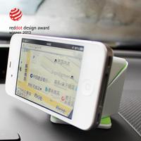 Cooskin Universal Car Holder For Phone tablet pc