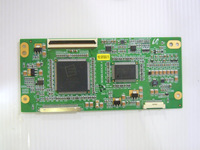 Free Shipping LCD LED TV T-CON BOARD FOR SAMSUNG LTM220M3-L02 original  E88441 Logic Board LTM220M3L02C4LV0.4 quality tested