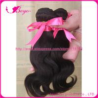 rosa Hair Products Peruvian Virgin Hair Body Wave 3pcs Free Shipping,Top Quality peruvian virgin hair unprocessed virgin hair