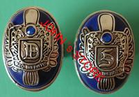 Freeshipping wholesale 10pc a lot Vampire Diary Damon Finger stone Ring letter engraved Retro Punk Ring stefan ring H043cc11