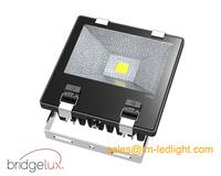 Promotion outdoor led lights 70W 8pcs/lot 85-265V led spotlight outdoor Bridgelux 45mil 4000K luminaire led COB free shipping