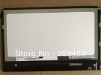 "N101ICG-L21 10.1"" WXGA 1280*800 Glossy Slim LED LCD Screen For Tablet PC"