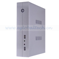 OEM Computer Vesa PC Intel Core i5 CPU, 4GB DDR3, 128GB SSD, 8 USB port HTPC HDMI PC 1080P, 3D Games Umpc