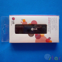 Free Shipping New Original Wireless WiFi USB Adapter Dongle AN-WF100 802.11N for LEX/LD8/PK9