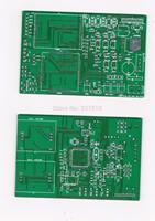Quick turn prototype pcb , 94V0 pcb manufacturer