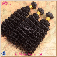 peruvian deep wave 3pcs/lot mix length peruvian hair deep wave 10inch-32inch 100% remy human hair peruvian curly hair 100g/pcs