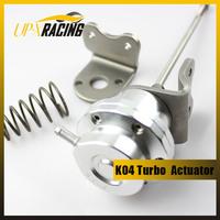 Universal FSI turbo actuator KO4 turbo K04 actuator FSI 2.0T ENGINE blow off  MK5 2.0t  Pirelli Golf R