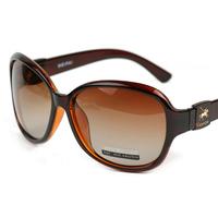 3618 women's polarized sunglasses female sunglasses Women sun glasses