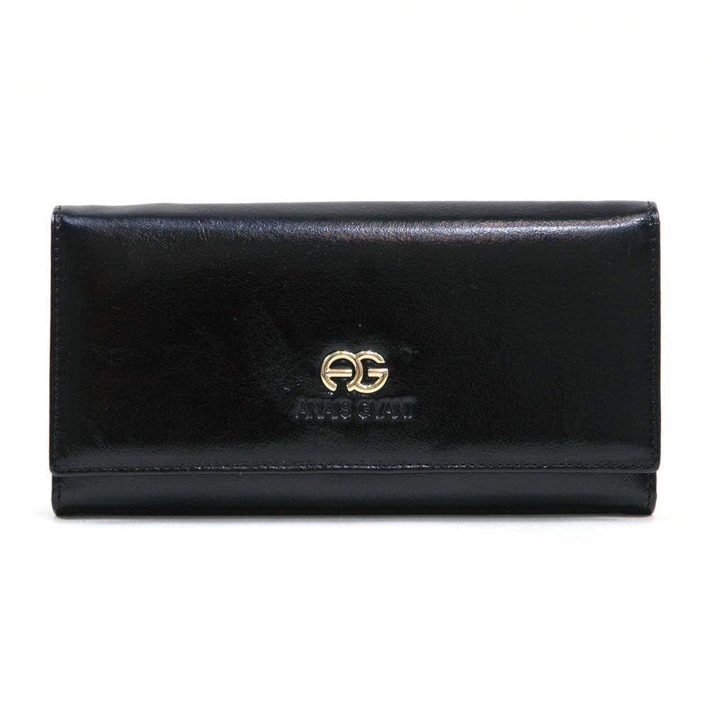 ... Leather-Wallet-with-Gold-Brand-Logo-Tri-fold-Designer-Cheap-Wallet.jpg: http://www.aliexpress.com/store/product/Designer-Inspired-High-Quality-Women-Leather-Handbags-Shoulder-Bag-Studded-Camouflage-Purse-Crocodile-Pattern-Handbag/814779_1318553303.html