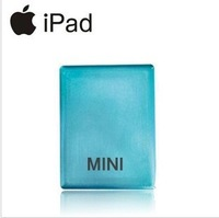 ipad mini Mould shell thermal transfer printed 3D printed molds toolsaluminum fixture supplies