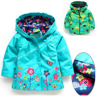 Retail,baby girls hoodies,Girls jackets,outerwear & coats,children's coat,Spring autumn baby coat girls,girls coat