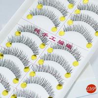 fake eyelashes tools eyelash extensions necessaries false eyelashes natural nude makeup