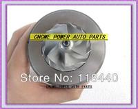 BEST TURBO CHRA Cartridge of TF035 49135-03411 49135-03410 Turbocharger For Mitsubishi 02-06;Shogun Pajero III 2000-06 4M41 3.2L