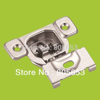 special door hinge American hinge for furniture (CH2511)