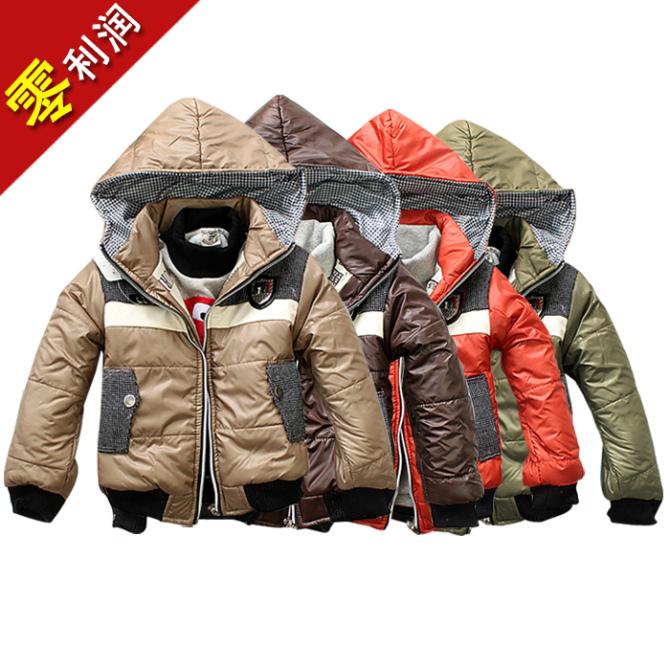 Купить молодежную одежду дешево доставка