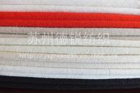 Custom  Bamboo Fiber Knitting Fabric/High Quality Bamboo Fiber Spandex Jersey Fabric  L100CM*W160CM For Underwear,Garment