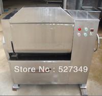 CH Series Dough Mixer Machinery