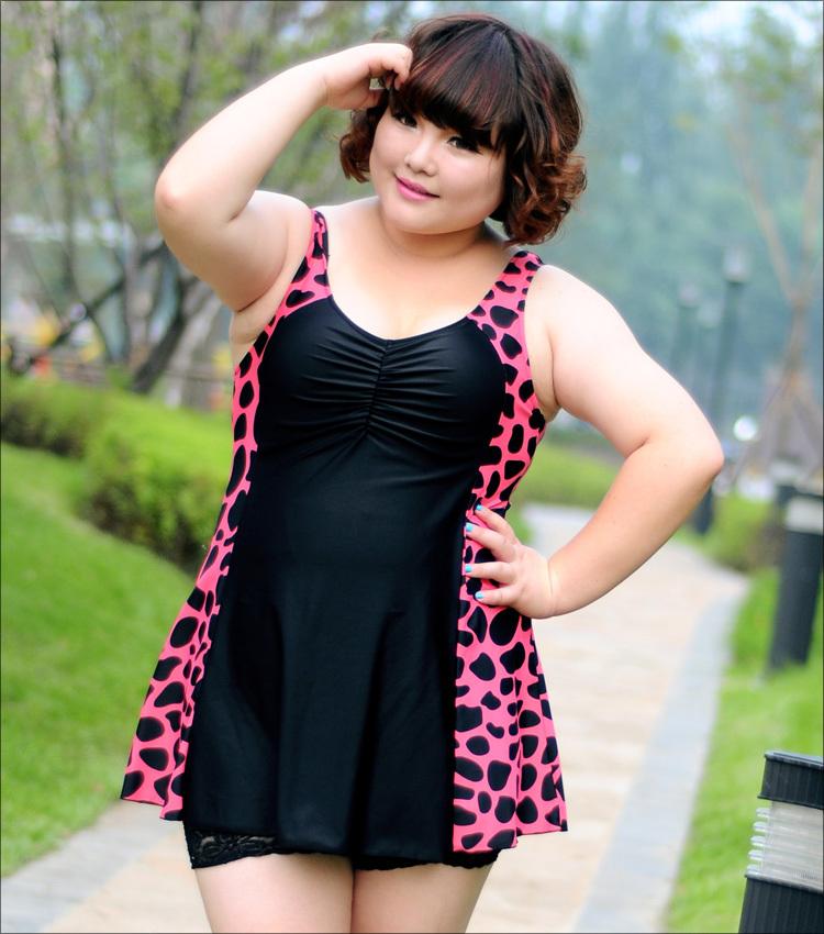 Толстые девушки китаянки в купальниках фото фото 348-968