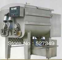 Vacuum Dough Machine ZHM120 25~50kg