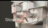 High quality and deep price Dough mixing machine,flour mixer