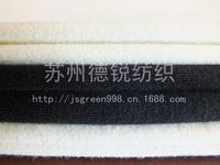 Custom  Bamboo Fiber Knitting Fabric/High Quality Bamboo Fiber Spandex Single Jersey L100CM*W170CM For Umderwear,Garment