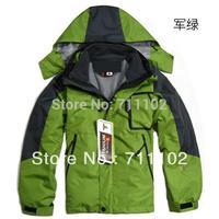 new 2014 Kids Children dress jacket outdoor sport jackets teenage clothes 9 - 14 yr hoodies hat boy girl coat winter clothing