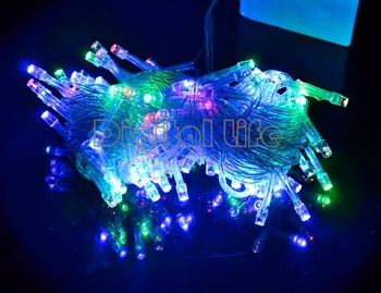 *2013 New Celestial Star Projector Lamp Night Light Funny DIY Romantic Lamp Valentine's Day Gift Battery Not Included 14936