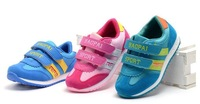 2013 New Free shipping!  unisex prewalker, breathable slip tendon cloth fashion casual sports shoes Small children shoes