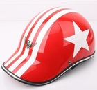 Картинки Free-shipping-Taiwan-s-helmet-huatai-authentic-Xia-Kui-cap-type-baseball-cap-type-motorcycle-helmet.jpg_140x140