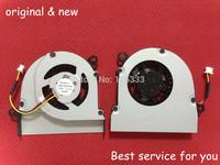 New and original  CPU FAN FOR LENOVO ThinkPad  X121 X130E E120 E125 E130 E135  fan P/N:UDQFZER05CQU
