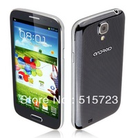 Star U9500 U9501 Smartphone Android 4.2 MTK6589 Quad Core 3G GPS 5.0 Inch HD Screen 13.0MP