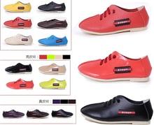 popular kids boat shoe