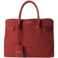 Free Shipping fashion nubuck leather designer handbags branded cross body bags green color block shoulder bags ladies' handbag