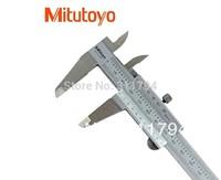 "Wholesale price japan Mitutoyo vernier caliper 530-312 0-6in/150mm 0-300 mm 300-312-0.01"""