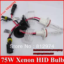 popular e46 headlight