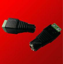 wholesale cctv power connector