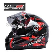 ece helmet price