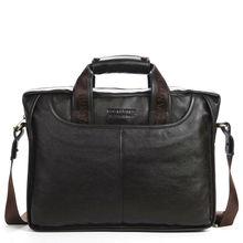 men shoulder bag price