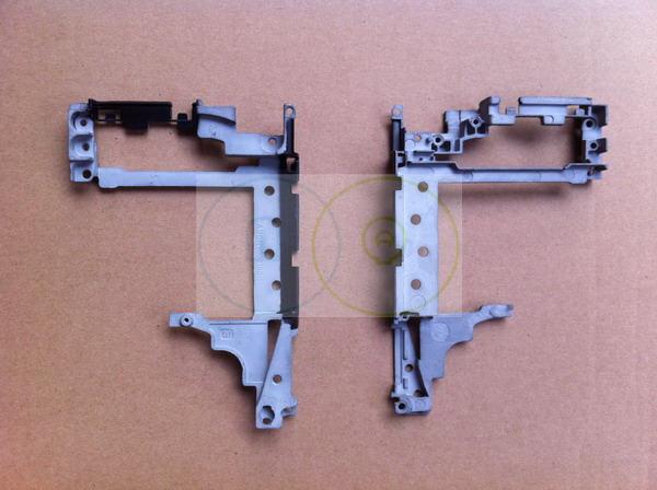 New Original Bottom Hinge Brackt For Lenovo Thinkpad IBM E430 E435 E430C E530 AM0NV000700(China (Mainland))
