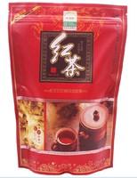 Supernova Sale! free shipping 2013 level of 250g  keemun black tea origin of direct selling Wholesale and retail