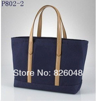 polo bags for women free shipping the female bag the horse Canvas Bag handbags polo bags women 2013 Top Quality Polos New Style