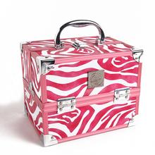 popular beauty box