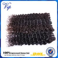 free shipping unprocessed PERUVIAN virgin hair extensions 4 bundles, rosa hair products peruvian deep wave virgin hair