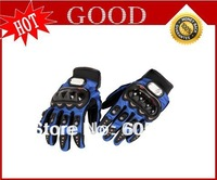 New fashion Motorcycle gloves racing gloves knight gloves cross country gloves Bomber color free shipping