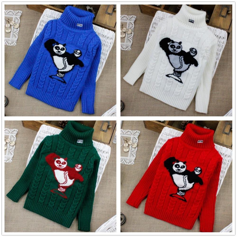 http://i01.i.aliimg.com/wsphoto/v3/1284908379_1/new-2013-winter-autumn-summer-infant-baby-sweaters-boys-girls-pullovers-clothing-kids-turtleneck-outfit-children.jpg