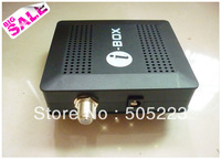 Hot sell I-BOX  2pcs/lot  ibox dongle   for South America 10pcs/lot  free shipping by DHL or FedEX